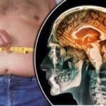 Η επίδραση του Ψυχολογικού παράγοντα στην Παχυσαρκία